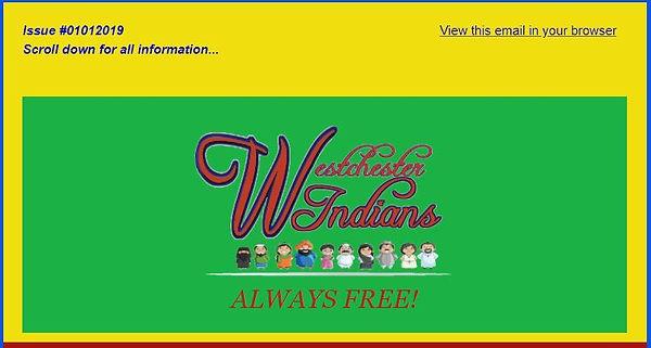 Westchester_Indians_Newsletter.JPG