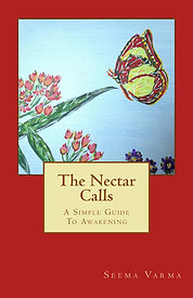 The_Nectar_Calls_Cover_for_Kindle.jpg