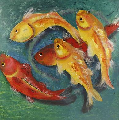 Koi Fish.JPG