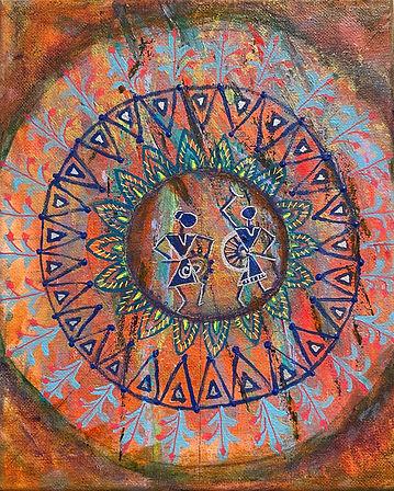 Blissful Mandala.jpg