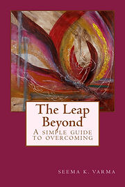 The_Leap_Beyond_Cover_for_Kindle.jpg