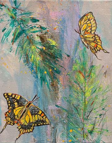 Magical_Butterflies.jpg