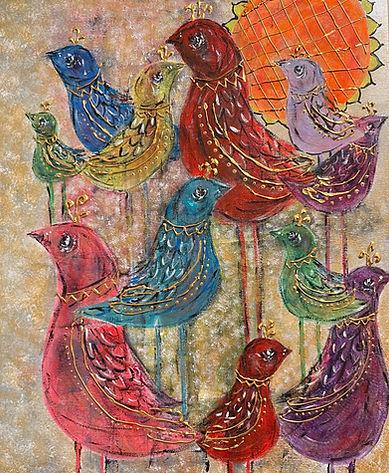 Festive_Birds.jpg