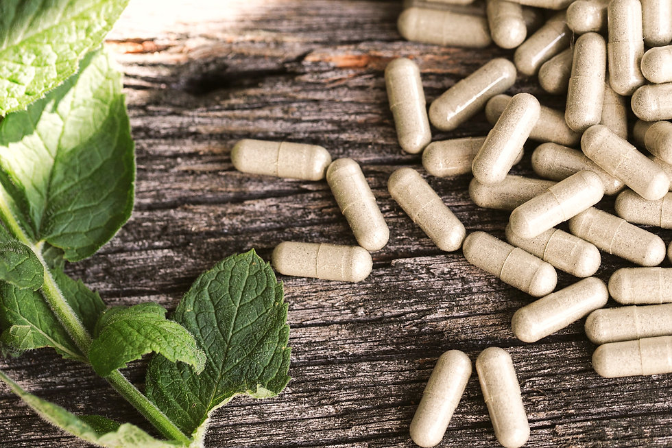 herbal-vitamin_edited.jpg