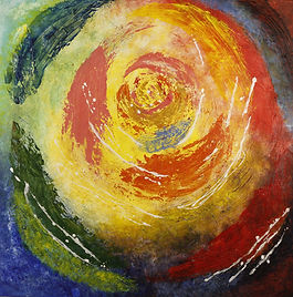 Abstract Rose.JPG