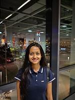 IMG-20180715-WA0032 - Meghma Sengupta_33
