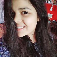 IMG_20191119_124051_586 - Bhairvi Bhardw