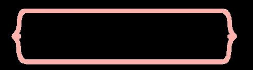 Logo Transparent BG Web.png