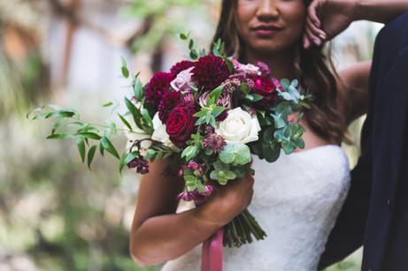 peace gardens wedding photography