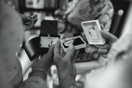 bridal photos sheffield
