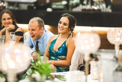 south yorkshire wedding photography packages