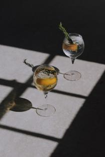 drink photos in sheffield