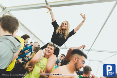 Festival photographer in leeds, manchester, birmingham, london, liverpool,