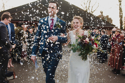manchester castlefield weddings, photographer, photos, castlefield rooms photography, prices, packages, price list