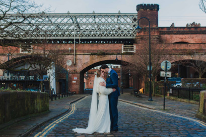 castlefield manchester wedding photography packages, price, cheap, greater manchester