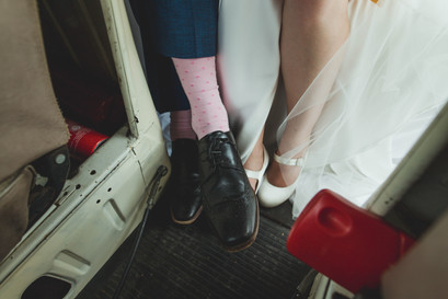 wedding photography south yorkshire