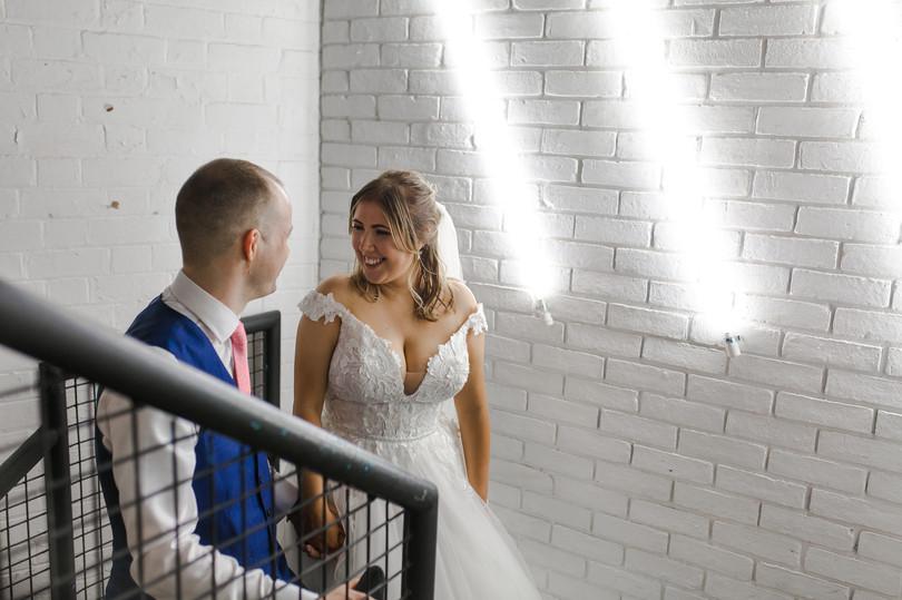trafalgar warehouse sheffield wedding prices