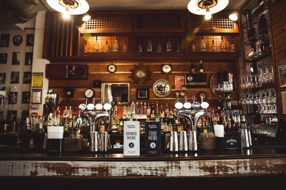 venue photographer for small businesses, venue photography for nightclubs, business photography, sheffield, manchester, uk