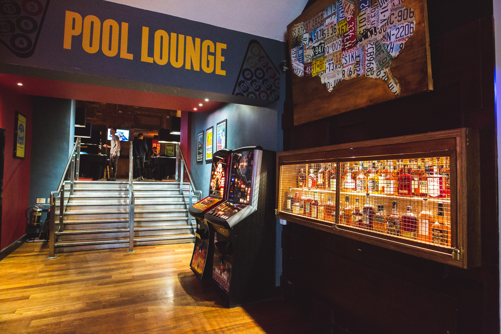 bars and restaurants promotional materialA0564.jpg