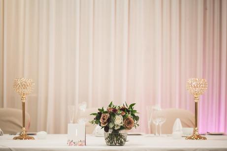 mercure hotel sheffield wedding packages