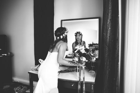 sheffield mercure hotel wedding
