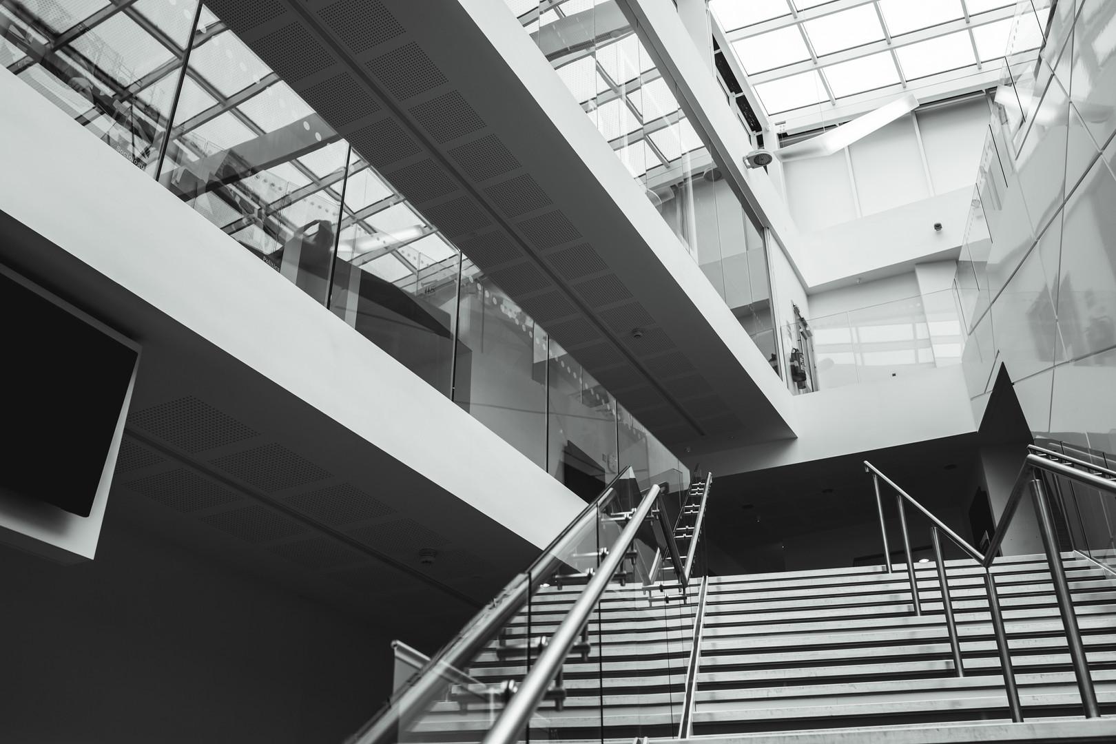 university photographer yorkshire