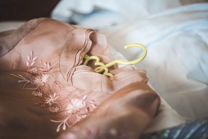 sheffield mercure wedding