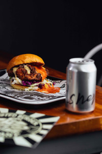burger photographer, yorkshire, leeds, liverpool, food, foodie, manchester, diner, restaurant, eat, north west, photos,