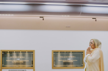 leicester sikh wedding photography packages