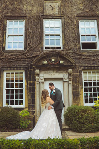 whitley hall wedding photos, photographer, price list, prices, packages