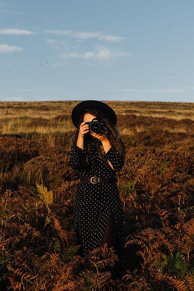 IMG_3053Victoria Greensmith Photography_