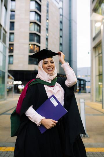 university photographer sheffield