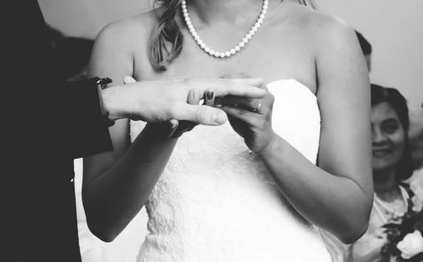 sheffield town hall wedding photographer