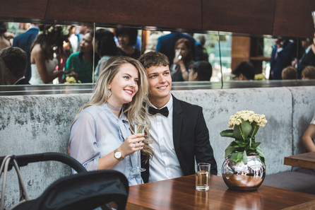 candid wedding photographer sheffield