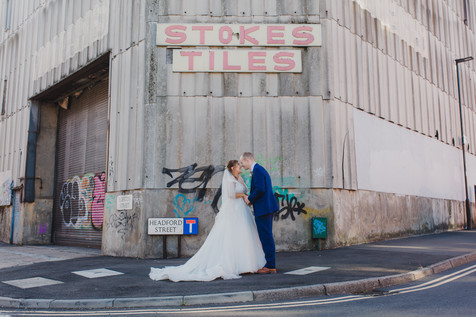 S3 sheffield wedding photography urban city centre, wedding packages sheffield, yorkshire photographer, liverpool wedding