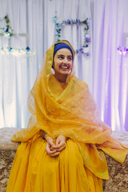london sikh engagement photography packages