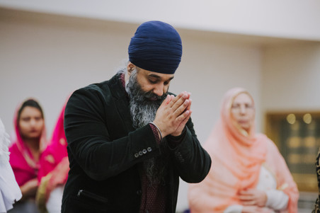 hayes london sikh engagement photography packages