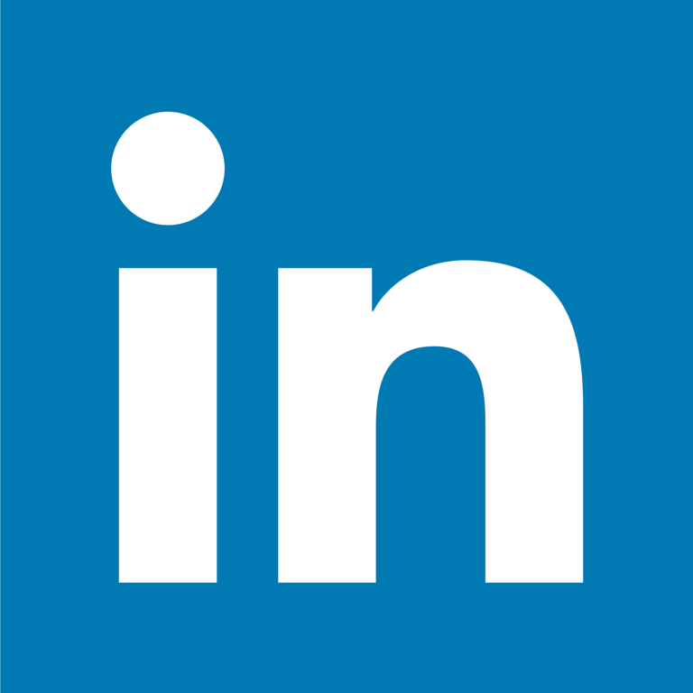 Free LinkedIn Workshop