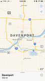 Davenport.PNG