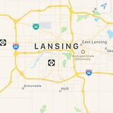 Lansing.PNG