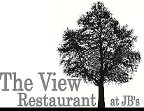 The View Restaurant logo approved.png
