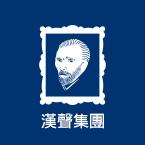 梵高博物館繪畫比賽