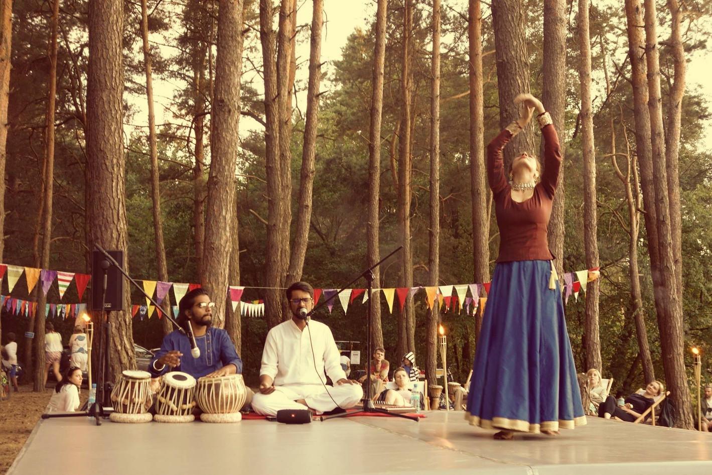 Otwik Festival
