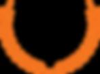 Thumbtack.com Service Provider