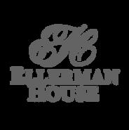 STRI_Website_Logo_EN_v1_M.A.png