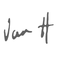 STRI_Website_Logo_Van H_v1_M.A.png