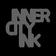 STRI_Website_Logo_ICI_v1_M.A.png
