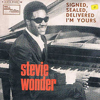 Signed-Sealed-Delivered-Stevie-Wonder.jp