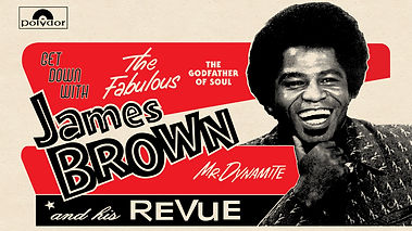 james-brown_wide-64ddeda2dcdff4d6e5c9707