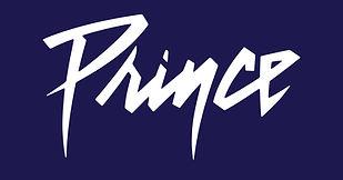 PrinceOG.jpg